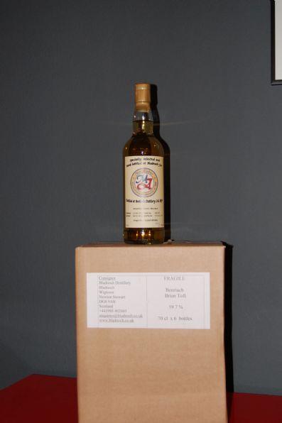 Flaskerne er kommet hjem <br /> S&aring;dan ser flaskerne ud <br /><br /> Billedet er uploaded af: <b>JohnKokholm</b>